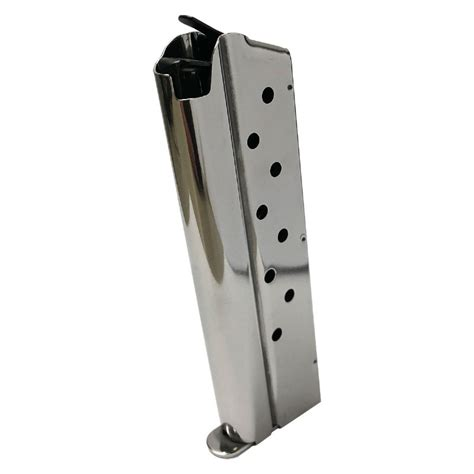 1911 Magazines For Sale The Armory And Grip Pod Forward Grip Bipod Review Armsvault