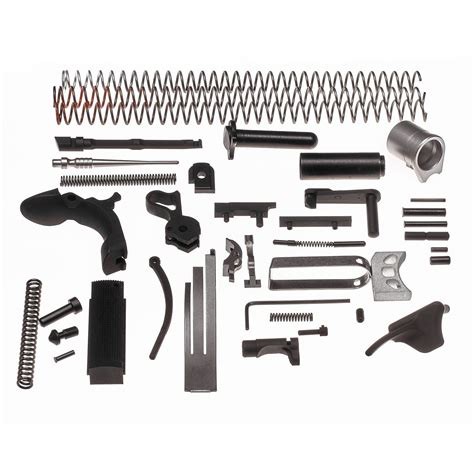 1911 Officers Parts Kit