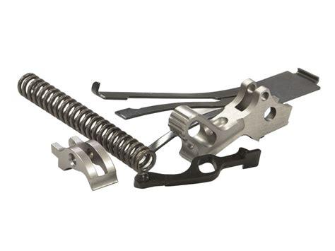 1911 Parts EGW Gun Parts - Evolution Gun Works Inc