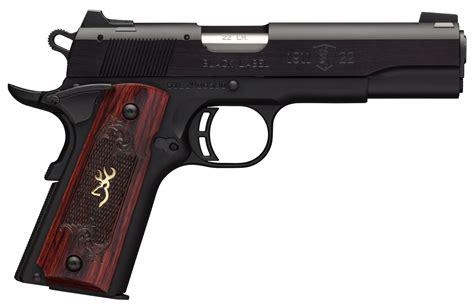 191122 Browning Com