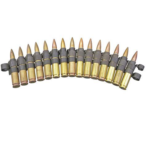 1919a4 Israeli 308 Best Ammo