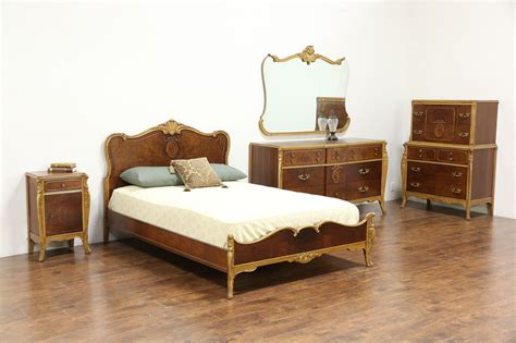 1930 Bedroom Sets Iphone Wallpapers Free Beautiful  HD Wallpapers, Images Over 1000+ [getprihce.gq]