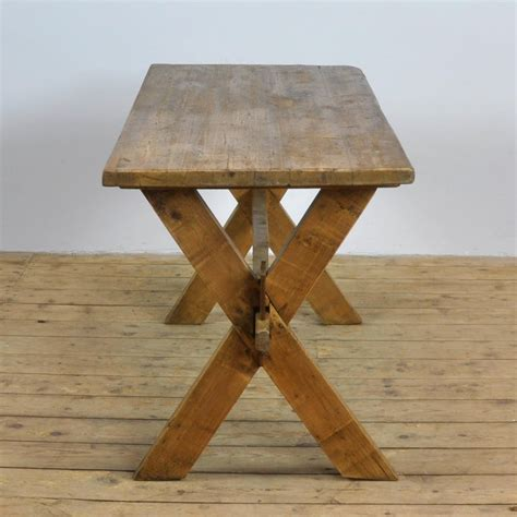 1930s-Farmhouse-Table