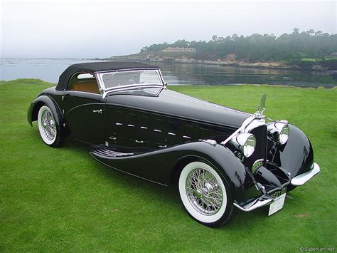 1934 Voisin C15 Saloit Roadster HD Wallpapers Download free images and photos [musssic.tk]