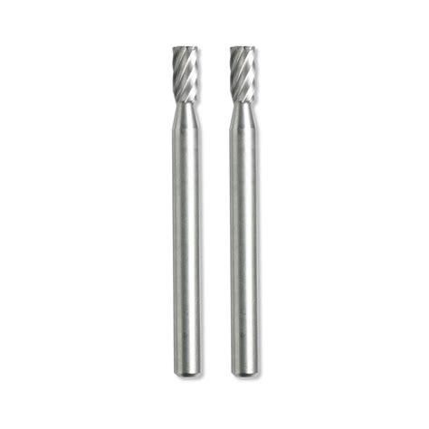 194 High Speed Cutter - Dremel Com