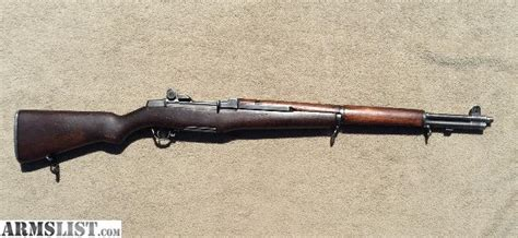 1942 M1 Garand Worth And Call Of Duty Ww2 M1 Garand Vs Svt40