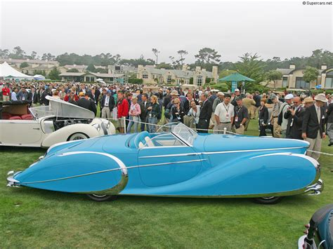 1949 Delahaye 175 S Saoutchik Roadster HD Wallpapers Download free images and photos [musssic.tk]