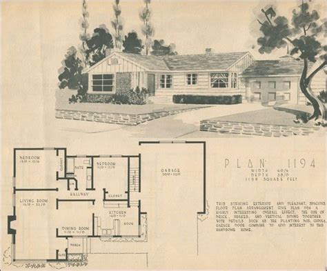 1950-Ranch-Style-House-Plans