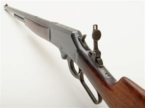 1953 Remington 35 Caliber High Powered Rifle Value