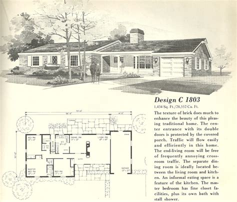 1960s-Ranch-Style-House-Plans
