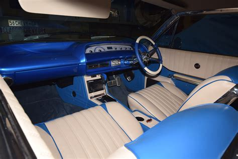 1964 Impala Ss Interior Make Your Own Beautiful  HD Wallpapers, Images Over 1000+ [ralydesign.ml]