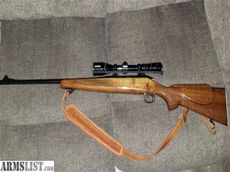 1965 Remington 700 Value And 1999 Remington 700