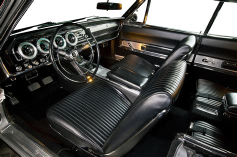 1967 Dodge Charger Interior Make Your Own Beautiful  HD Wallpapers, Images Over 1000+ [ralydesign.ml]