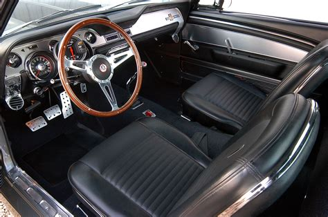 1967 Mustang Interior Kit Make Your Own Beautiful  HD Wallpapers, Images Over 1000+ [ralydesign.ml]