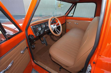 1970 Chevy C10 Interior Make Your Own Beautiful  HD Wallpapers, Images Over 1000+ [ralydesign.ml]