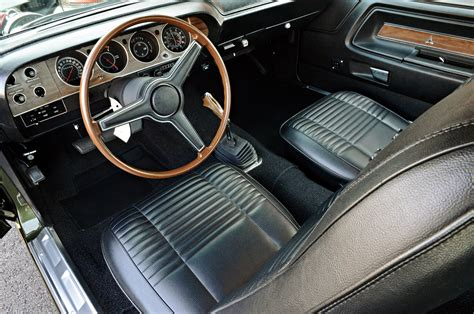 1970 Dodge Challenger Interior Make Your Own Beautiful  HD Wallpapers, Images Over 1000+ [ralydesign.ml]
