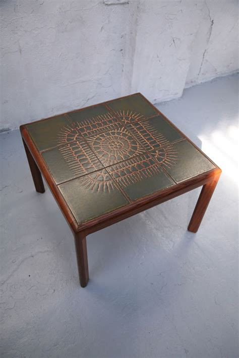 1970s-G-Plan-Tiled-Coffee-Table