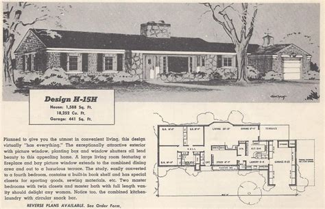 1970s-Ranch-House-Plans
