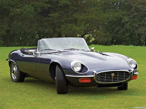 HD wallpapers jaguar e type ipad wallpaper Page 2