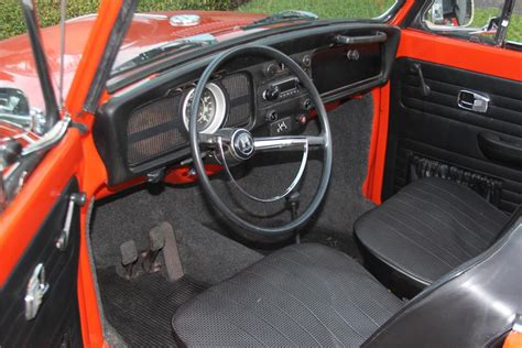 1971 Vw Beetle Interior Make Your Own Beautiful  HD Wallpapers, Images Over 1000+ [ralydesign.ml]