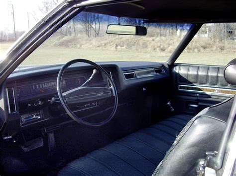 1972 Impala Interior Make Your Own Beautiful  HD Wallpapers, Images Over 1000+ [ralydesign.ml]