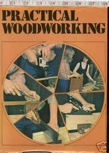 1974-Modern-Woodworking