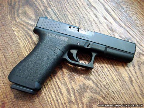 1980 Glock