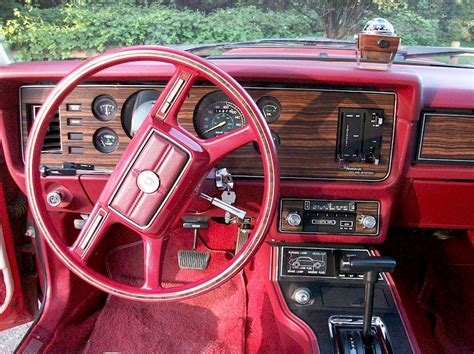 1980 Mustang Interior Make Your Own Beautiful  HD Wallpapers, Images Over 1000+ [ralydesign.ml]