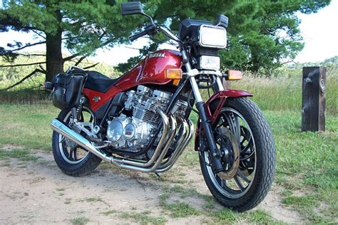 1981 yamaha seca 750 review pdf manual