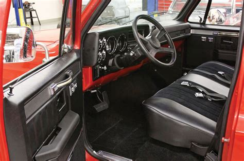1985 Chevy C10 Interior Make Your Own Beautiful  HD Wallpapers, Images Over 1000+ [ralydesign.ml]
