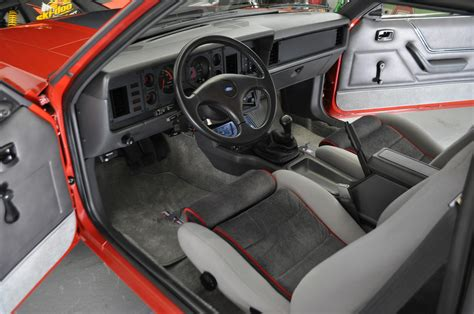 1985 Mustang Gt Interior Make Your Own Beautiful  HD Wallpapers, Images Over 1000+ [ralydesign.ml]