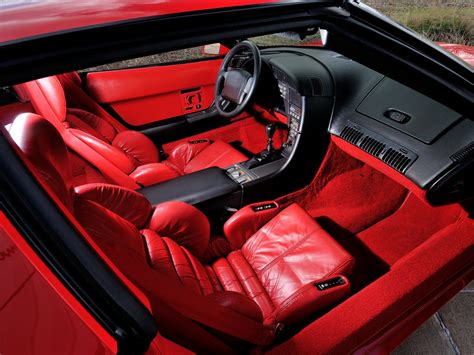 1990 Corvette Interior Make Your Own Beautiful  HD Wallpapers, Images Over 1000+ [ralydesign.ml]