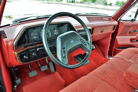 1990 Ford F150 Interior Make Your Own Beautiful  HD Wallpapers, Images Over 1000+ [ralydesign.ml]