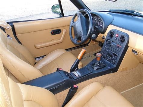 1991 Miata Interior Make Your Own Beautiful  HD Wallpapers, Images Over 1000+ [ralydesign.ml]