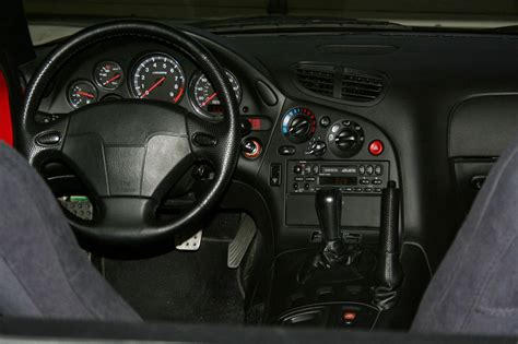 1993 Mazda Rx7 Interior Make Your Own Beautiful  HD Wallpapers, Images Over 1000+ [ralydesign.ml]