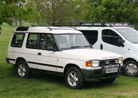 1995 Land Rover Discovery Interior Make Your Own Beautiful  HD Wallpapers, Images Over 1000+ [ralydesign.ml]