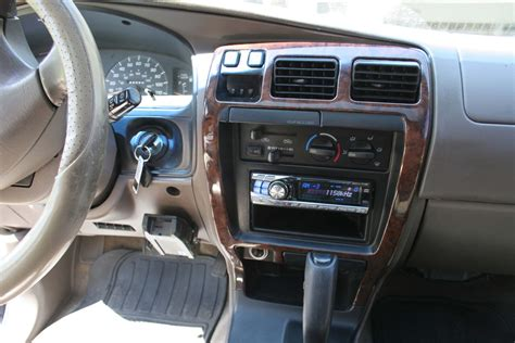 1998 4runner Interior Make Your Own Beautiful  HD Wallpapers, Images Over 1000+ [ralydesign.ml]