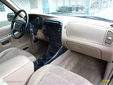1998 Ford Explorer Interior Make Your Own Beautiful  HD Wallpapers, Images Over 1000+ [ralydesign.ml]