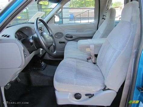 1998 Ford F150 Interior Make Your Own Beautiful  HD Wallpapers, Images Over 1000+ [ralydesign.ml]