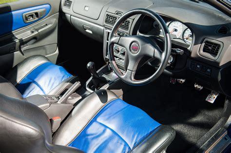 1998 Subaru Impreza Interior Make Your Own Beautiful  HD Wallpapers, Images Over 1000+ [ralydesign.ml]