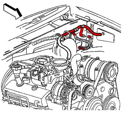 1999 Chevy Blazer 4x4 4 3 Vortex Transmission Wont Shift