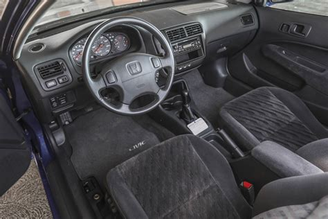 1999 Honda Civic Interior Parts Make Your Own Beautiful  HD Wallpapers, Images Over 1000+ [ralydesign.ml]