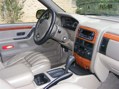 1999 Jeep Cherokee Interior Make Your Own Beautiful  HD Wallpapers, Images Over 1000+ [ralydesign.ml]