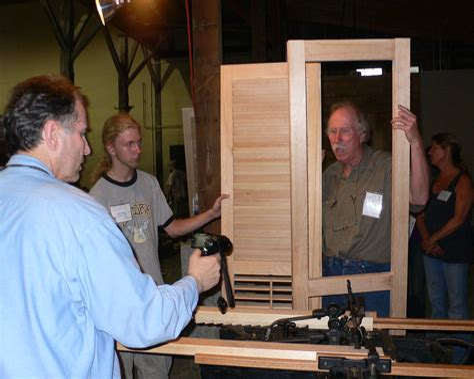 19th-Century-Woodworking-Machines