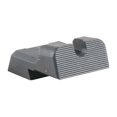 1sale 108 Performance Llc 1911 Unotch Rear Sight And Amazon Com Remington 700 Scope Base