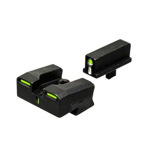 1sale Meprolight Glcok Trudot Night Sights For Glock