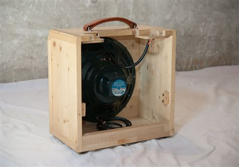 1x12-Bass-Cabinet-Plans