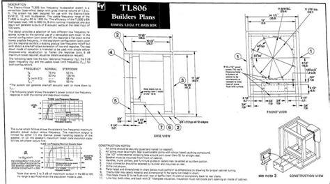 1x12-Thiele-Guitar-Cabinet-Plans