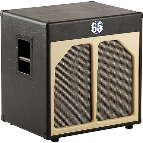 1x15 Guitar Speaker Cabinet Plans