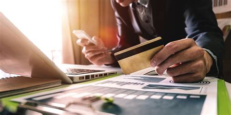 2 Cash Back Business Credit Card